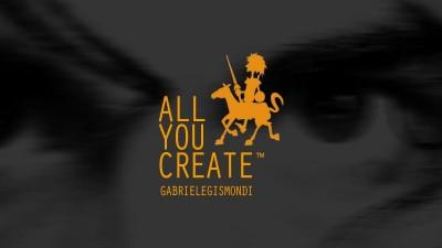 Showreel - Gabriele Gismondi