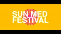 Sun Med Festival 2016 (Corporate video) - Gabriele Gismondi