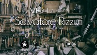 Salvatore Rizzuti (Doc/VediPalermo) - Gabriele Gismondi