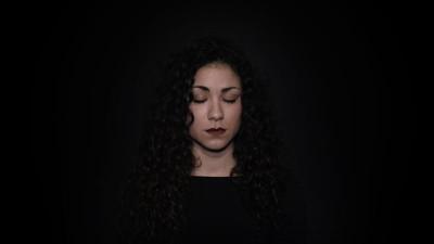 Arie di Silicia_Lu Jucaturi - Gabriele Gismondi