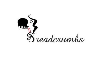 Bread Crumbs_Isula mia - Gabriele Gismondi
