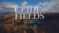 Céide Fields - Gabriele Gismondi