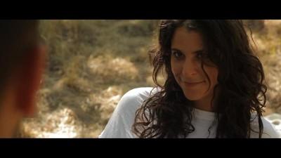 Future umanità (Doc/Trailer) - Gabriele Gismondi