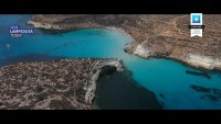 Lampedusa Today (Web Doc series) - gabriele Gismondi