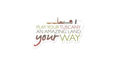 Play your Tuscany (Web series) - Gabriele Gismondi