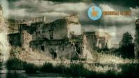 Poggioreale 42 (Doc) - Gabriele Gismondi