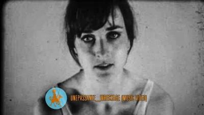 une Passante_Wreckage - Gabriele Gismondi