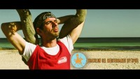 XX Triathlon del Mediterraneo (Corporate video) - Gabriele Gismondi